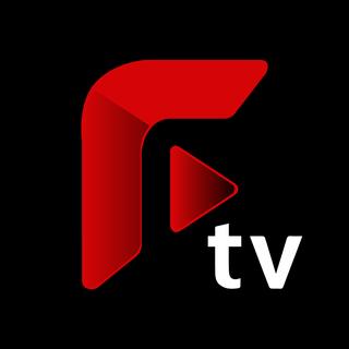 Newflix TV Online