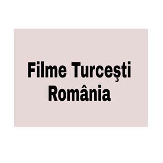 Filme Turcesti Online