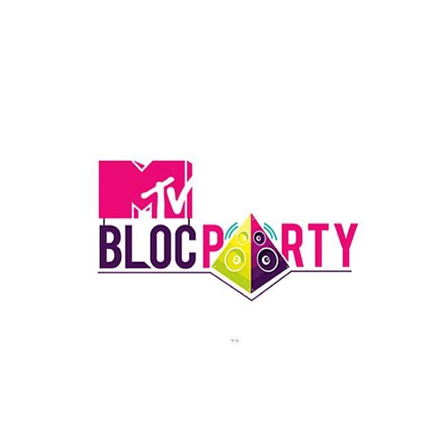 MTV Block Party Online