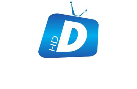 Dotto TV Online