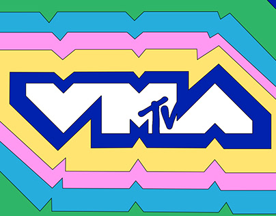 MTV WMA Online