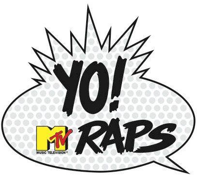 MTV YO! Online
